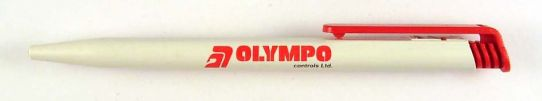 Olympo